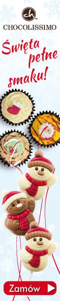 xmas_cupcakes_lizaki_120