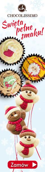 xmas_cupcakes_lizaki_160