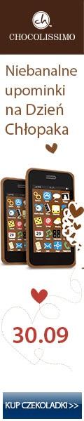 Dzien_chlopaka_smartphone_120x600
