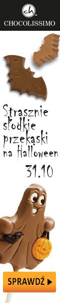 Halloween_nietoporze_120x600