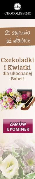 Gloria_Babci_Dziadka_120x600