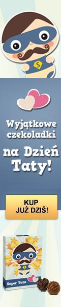 Dzien_Ojca_CP 120x600