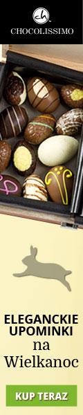 czekoladki_wielkanocne_szkatułka_120x600.jpg