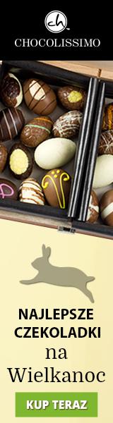czekoladki_wielkanocne_szkatułka_160x600.jpg