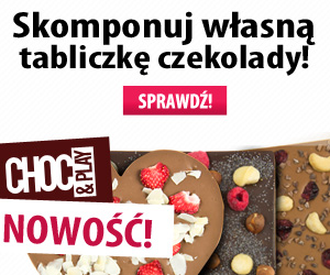 CH_ChocPlay_01_300x250